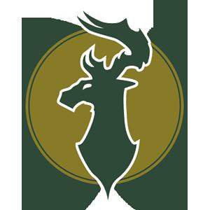 Emerald Enclave
