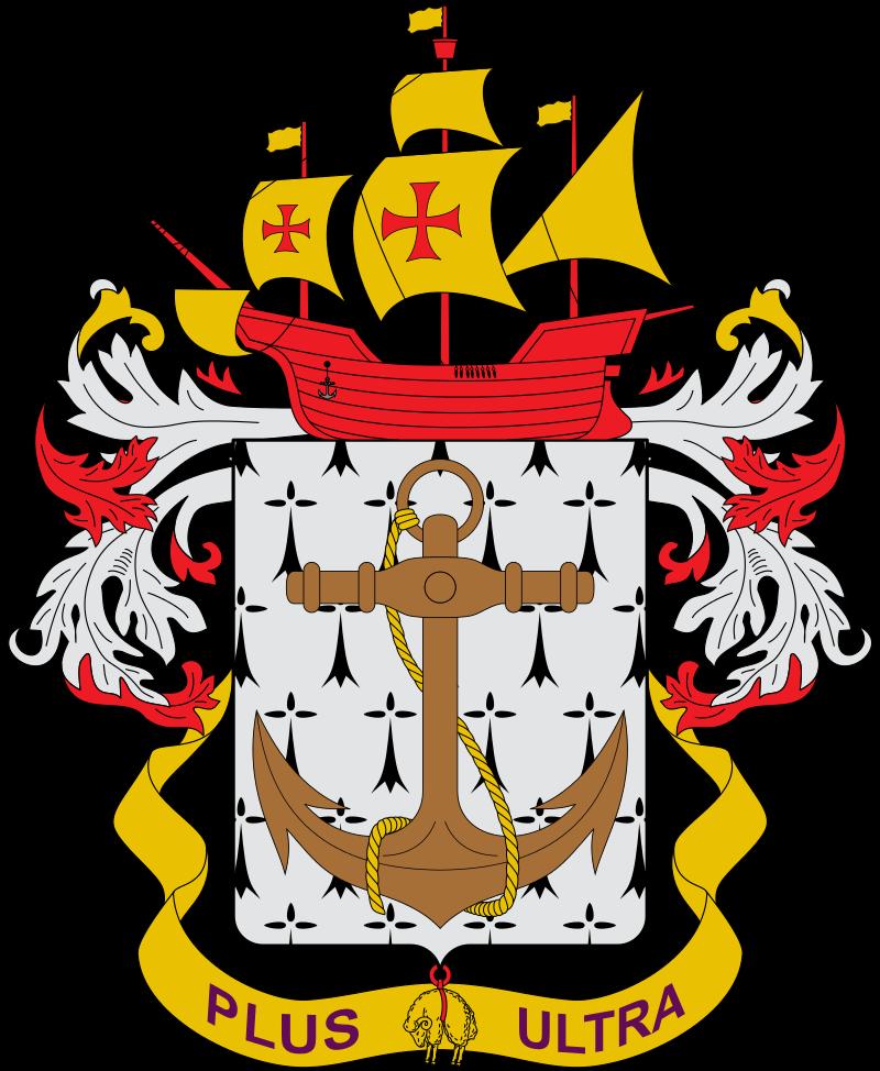 Sangrian Naval Command