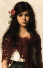 Klara Xerise