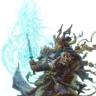 Battle Host (WIP)