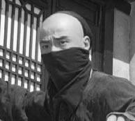 Bao Wei