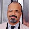 Tyron W. Davis