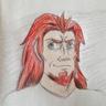 Lion-O The Third