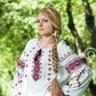 Irina Astakhov
