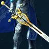 Gryphon Sword