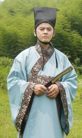 Lam Pinguo