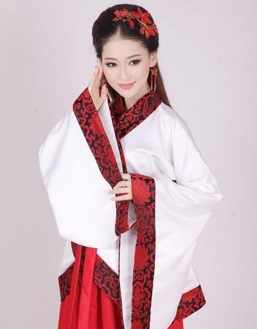 Heng Shangxiang