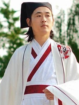 Mao Jiao