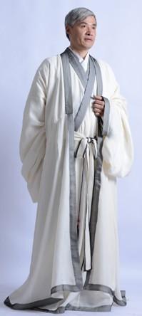 Mai Liu Bang