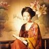 Song Yin