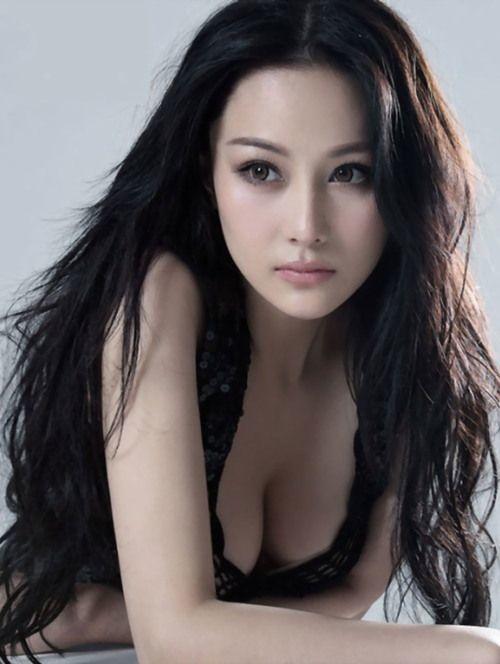 Misumi Chai