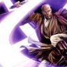 Mace Windu (Deceased)