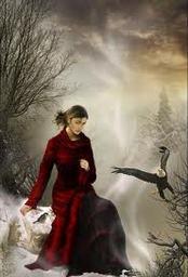 Lady Delana Archwynne