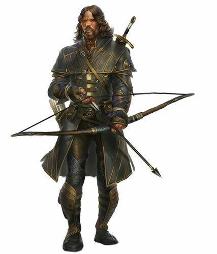 Deloth, Butcherer of Dragon Cults