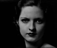 Janet Winston-Rogers