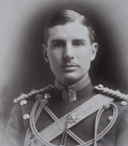 Fredryck Stanley