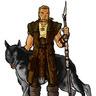 Nug the Farmer / Porthos
