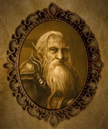 Dornar Greyhelm
