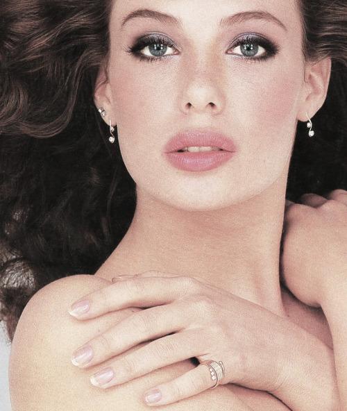 Adele Sophia