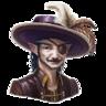 Lord Cavendish Salwett-Molebottom