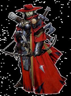 Arkon (MUERTO)