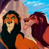 Cergus and Jorus