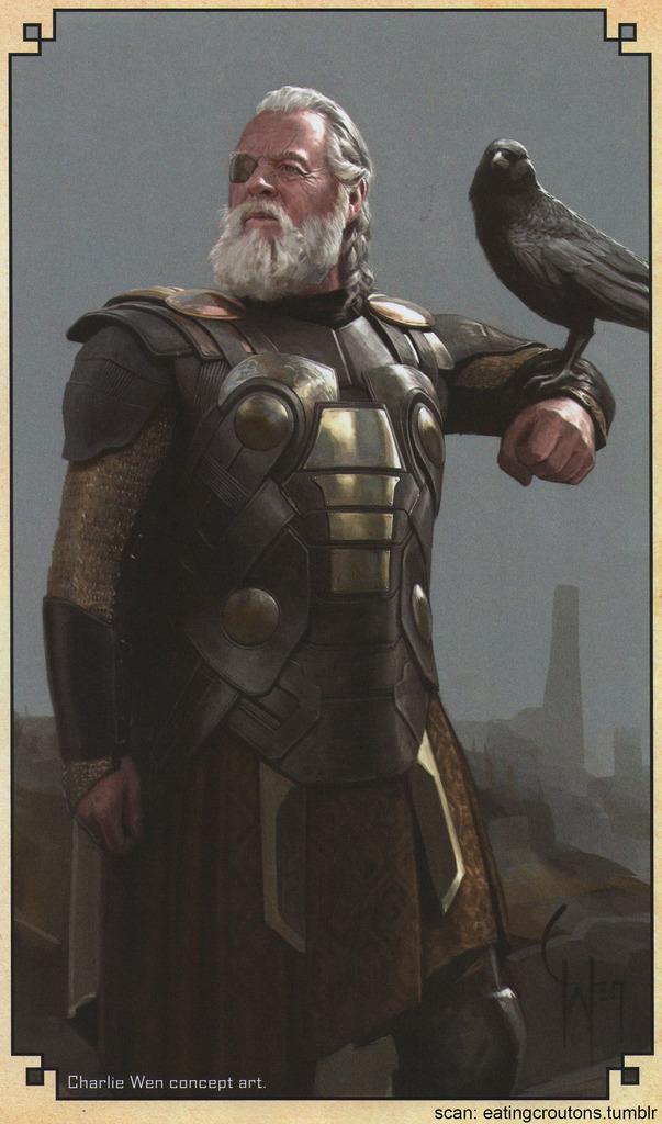 Rei Krovus Lahmlaidir