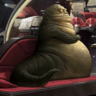 Utrenku the Hutt