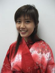 Yabu Mariko Li Halan