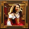 Lady Gwendolen