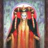 Queen Amidala (Deceased)