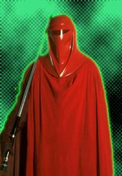 Imperial Royal Guard