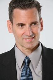 Agent Sam Murach