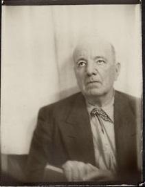Douglas Henslowe