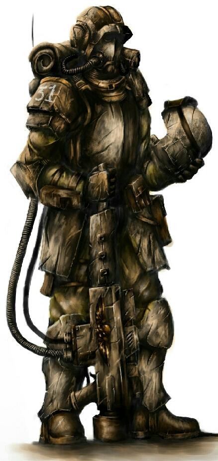 1.y Corporal Tarn Volkgeir