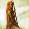 Sancella Gwainillhyr