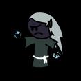 Darky Bonermir