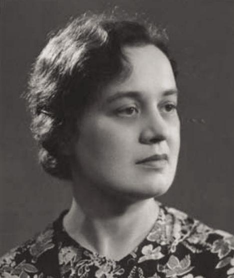 Yolanda Spenzel