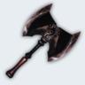 Blade of Dol Dorn