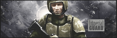 1.e Lieutenant San Frith