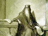 Bishop Tamyos