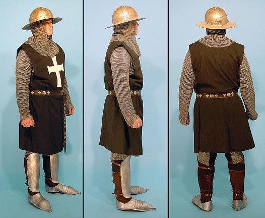 Norman Armor