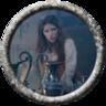 Gelvira the Pot Stirrer