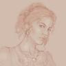 Lady Elizabeth Doyle