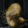 Carrion Crawler, Hatchling (Alfrid)