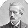 Samuel Wirt Holladay