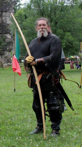 RK: Aurik the Castellan