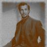 Dr. Quenton Fairchild