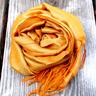 Phoenix's Wrap