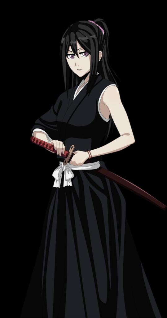 Mei Nishihara